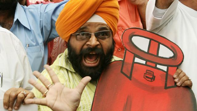 150625113830_paramjeet_singh_pamma_640x360_getty_nocredit